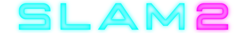 Content Slam2 Logo 013 Part Time Producer