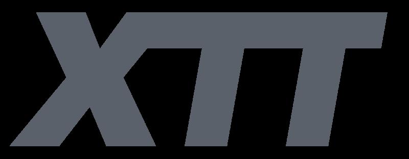 Content W.a.prod Xtt Logo Pluginboutique