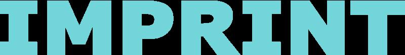 Original Imprint Logo