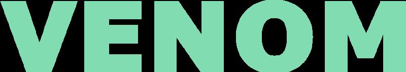 Original Venom Logo