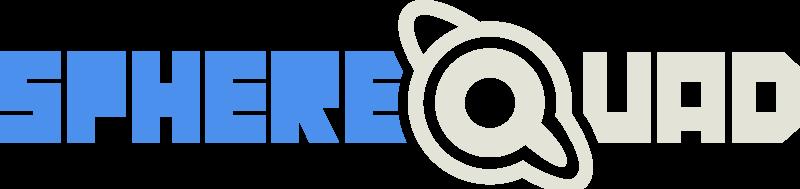 Original Content Spherequad Logo