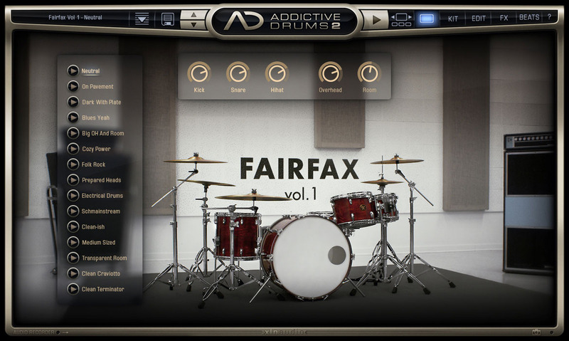 addictive drums 2 dll location