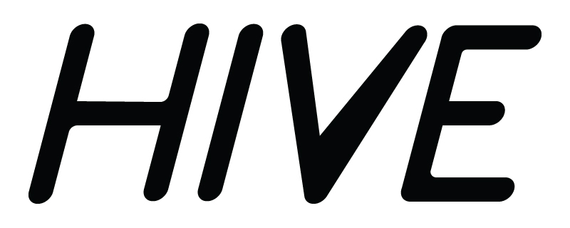 u-he hive vst free download mac