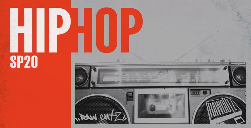 Hip-Hop Bundle, Hip-Hop Bundle plugin, buy Hip-Hop Bundle, download ...