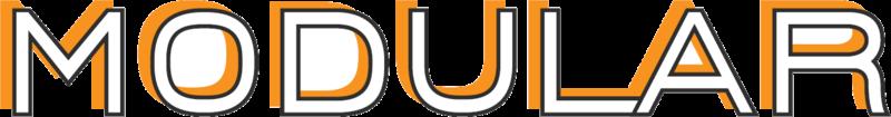 Content Softube Modular Logo Pluginboutique Part Time Producer