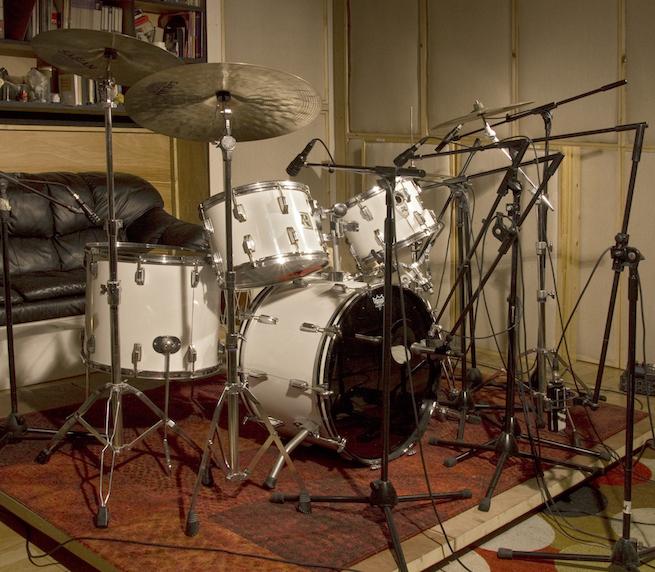 Buy DrumDrops VST Plugins, DrumDrops Instruments and Effects