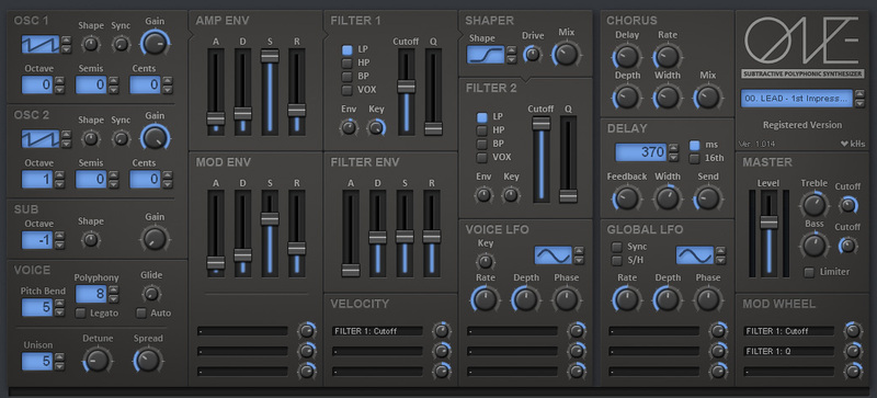 kilohearts the works download