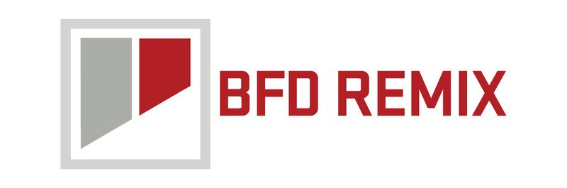 Geist Expander: BFD Remix, Geist Expander: BFD Remix plugin, buy