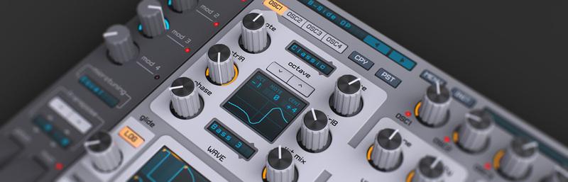 reveal sound spire free download