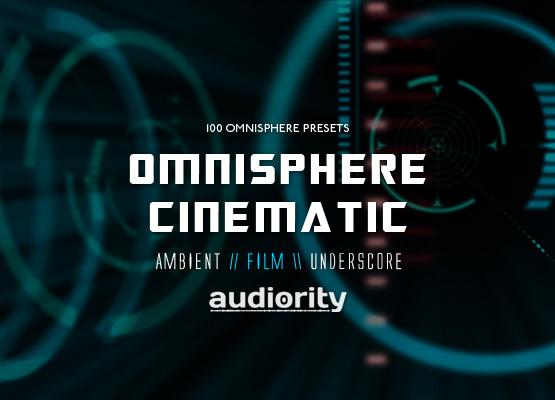 Omnisphere Total Bundle, Omnisphere Total Bundle plugin, buy