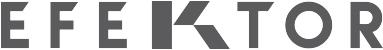 Content Kuassa Efektor Logo Pluginboutique Part Time Producer