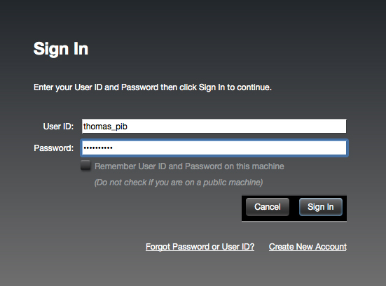 Hybrid 3 Download & Installation – Customer Feedback for