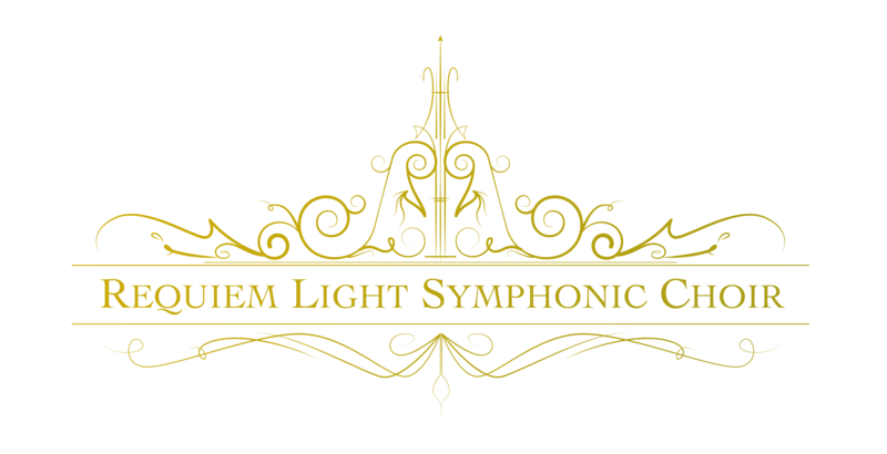 Requiem Light Symphonic Choir
