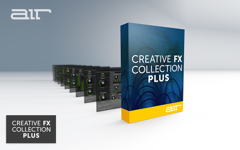 VIP Producers Bundle, VIP Producers Bundle plugin, buy VIP Producers