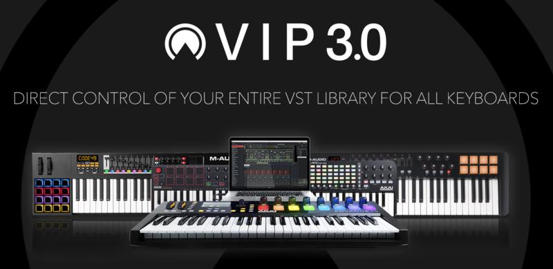 Serum VIP Bundle, Serum VIP Bundle plugin, buy Serum VIP
