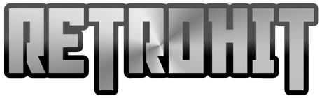 Content Retrohit Logo Pluginboutique