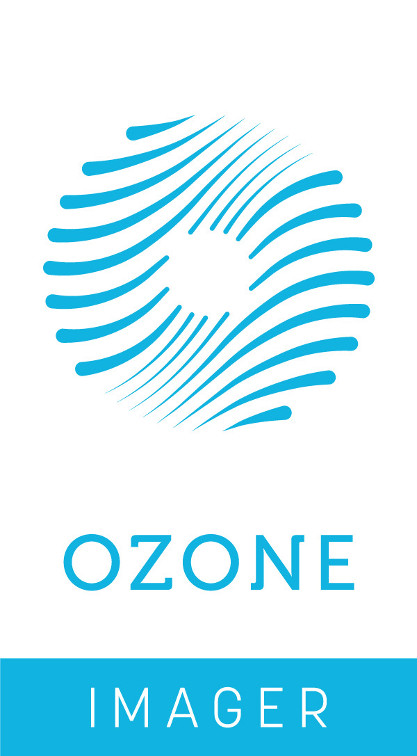 Izotope ozone 5 serial number free