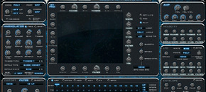 Sound On Sound review: Rob Papen Blade
