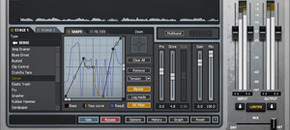 iZotope Review Trash 2 Review At Attack