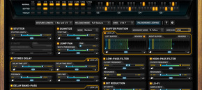 iZotope Stutter Edit review At Music Radar