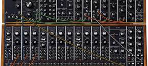 Arturia Modular V Review At Sound on Sound