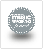 Cm performance