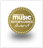 Cm editorschoice