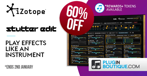 vst plugins synth presets effects virtual instruments music plugins from pluginboutique. Black Bedroom Furniture Sets. Home Design Ideas
