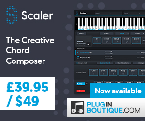 300x250 scaler introductory offer jan18