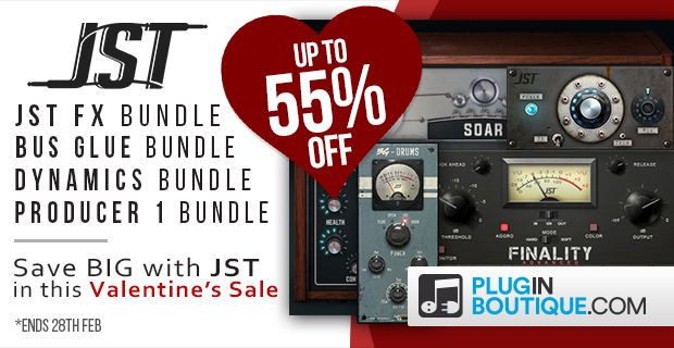 Vst Plugins Synth Presets Effects Virtual Instruments