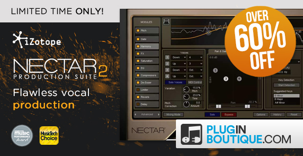 620x320 izotope nectar2ps 65 pluginboutique