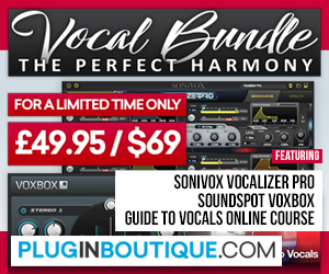 300 x 250 pib vocal bundle 2 pluginboutique