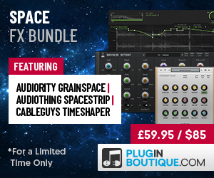 300x250 space fx bundle pluginboutique