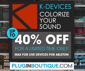 300 x 250 pib k devices pluginboutique