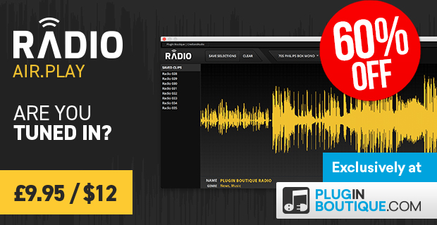 620x320 radio introductory offer pluginboutique