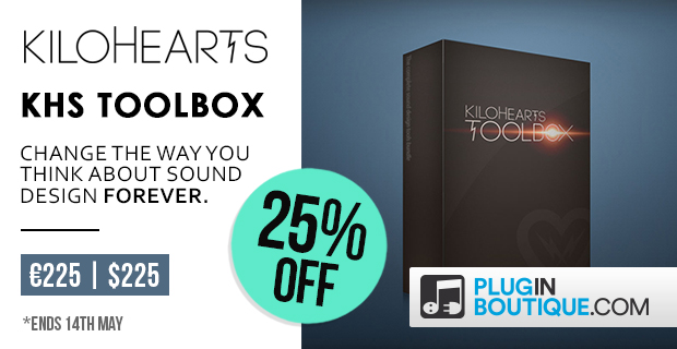 620x320 kilohearts toolbox24 pluginboutique