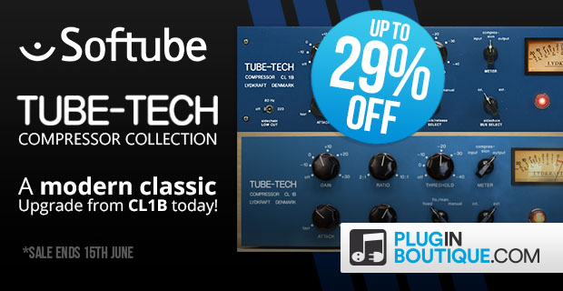 620x320 softube tubetechcompressorcollection pluginboutique