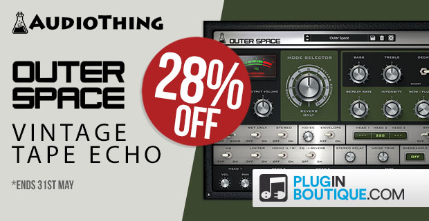 620x320 audiothing outerspace28 pluginboutique