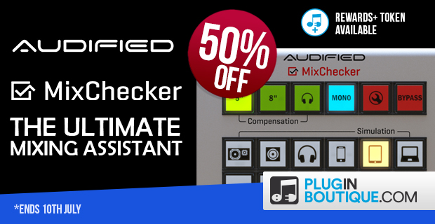 620x320 audified mixchecker50 pluginboutique
