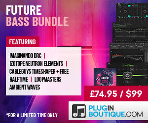 300x250 future bass bundle  pluginboutique