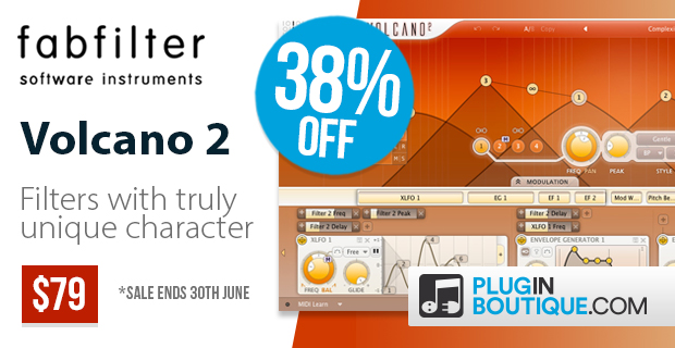 620x320 fabfilter volcano2 38pluginboutique