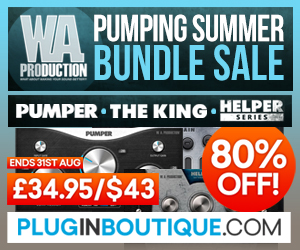 300 x 250 pib wa pumping summer bundle sale pluginboutique