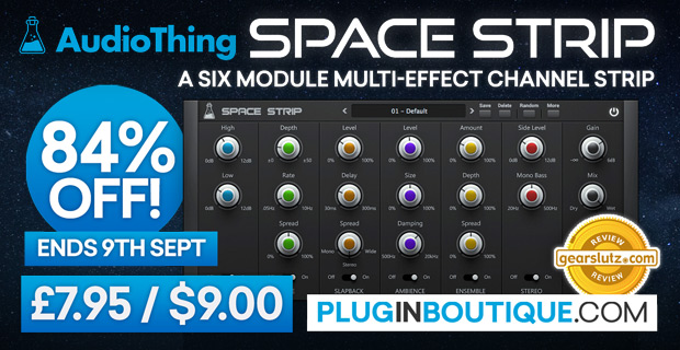 620 x 320 pib audiothing space strip pluginboutique