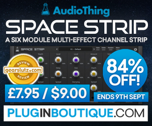300 x 250 pib audiothing space strip pluginboutique