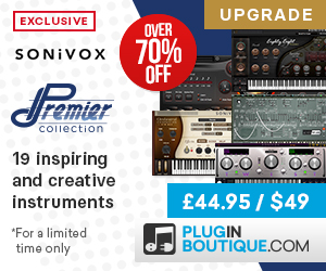 300x250 sonivox premier collection upgrade pluginboutique
