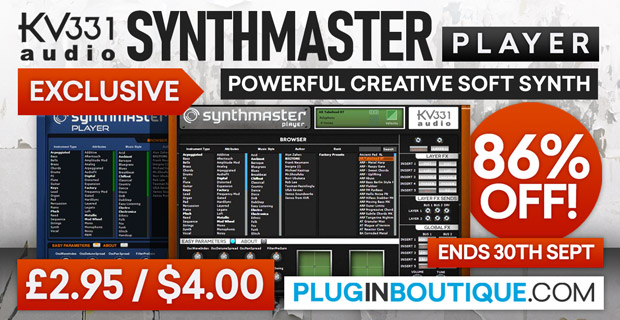 620 x 320 pib synthmaster player