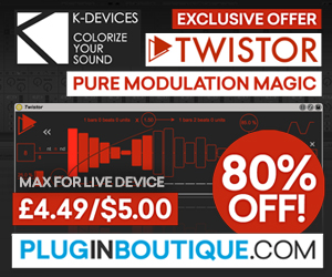 300 x 250 pib k devices twistor pluginboutique