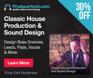 300x250 producertech classic house and sound design pluginboutique