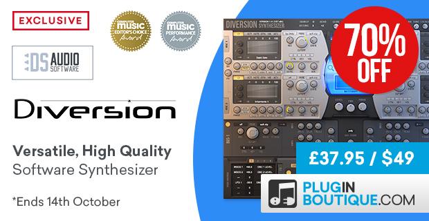 620x320_DS-Audio-Diversion.jpg?153805190