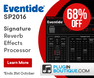 300x250 eventide sp2016 banners pluginboutique